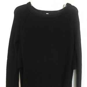 lululemon athletica Sweaters - Lululemon Sweater
